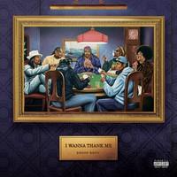 Snoop Dogg: I Wanna Thank Me