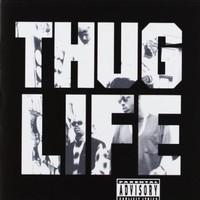 2Pac: Thug Life: Volume 1