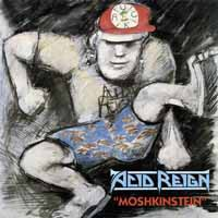 Acid Reign: Moshkinstein
