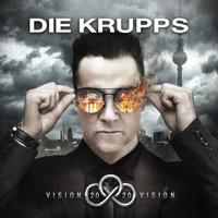 Die Krupps: Vision 2020 Vision