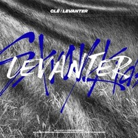 Stray Kids: Cle : Levanter