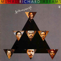 Abrams, Muhal Richard: Spihumonesty