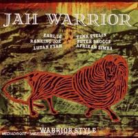 Jah Warrior: Warrior Style