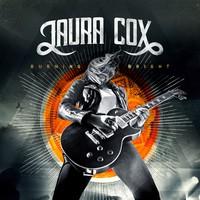 Cox, Laura: Burning bright