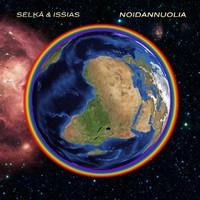 Selkä & Issias: Noidannuolia
