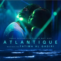 Soundtrack: Atlantique