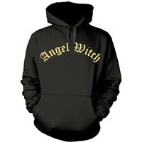 Angel Witch: Angel witch