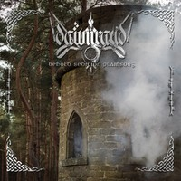 Dawn Ray'd: Behold sedition plainsong