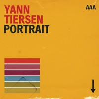 Tiersen, Yann: Portrait