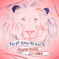 Rantalainen, Tuija: Ruokolahden leijona
