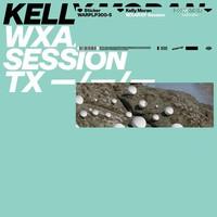 Moran, Kelly: Wxaxrxp Session