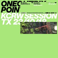 Oneohtrix Point Never: Kcrw Session