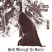 Haxan Dreams: Path Through the Realm
