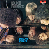 Golden Earring: Miracle Mirror