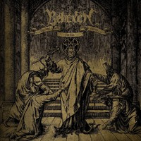 Behexen: My soul for his glory