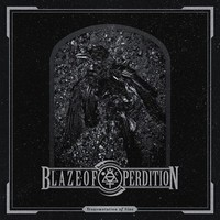 Blaze Of Perdition: Transmutation of Sins