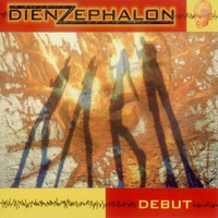 Dienzephalon: Debut