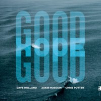Holland, Dave: Good Hope