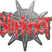 Slipknot: 9 Pointed Star