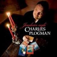 Plogman, Charles: Joulun syli