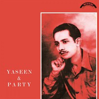Mac & Party: Yaseeen & Party