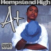 A: Hempstead High