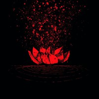 Lotus Thief : Oresteia