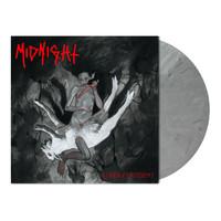Midnight : Rebirth by Blasphemy