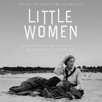 Soundtrack: Little Women