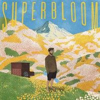 Kiefer: Superbloom