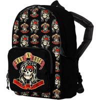 Guns N' Roses: Appetite for destruction (kids bag)