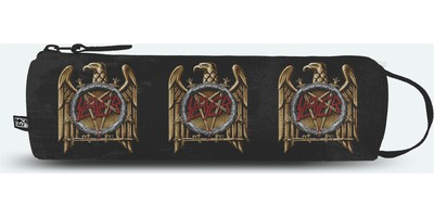 Slayer: Gold eagle (pencil case)