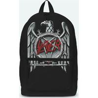 Slayer: Silver eagle (rucksack)
