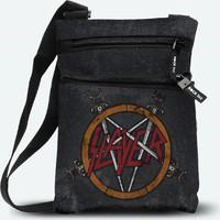 Slayer: Swords (body bag)