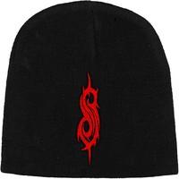 Slipknot: Tribal s (beanie hat)