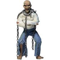 Iron Maiden: Piece of Mind Figurine