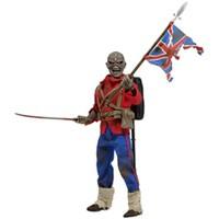 Iron Maiden: Trooper Figurine