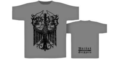 Marduk : Germania