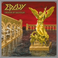 Edguy: Theater of salvation