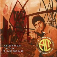 A.L.T.: Another Latin Timebomb