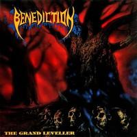 Benediction: Grand Leveller