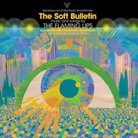 Flaming Lips: Soft Bulletin -Live At Red Rocks