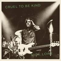 Wilco: Cruel to be kind (green vinyl)