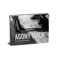 Sentenced: AGONY WALK – On the road with Sentenced