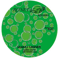 Tanner, Samuli: Mutka