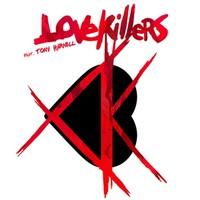 Lovekillers: Lovekillers