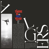 Algiers: There is no year