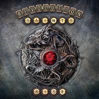 Revolution Saints: Rise