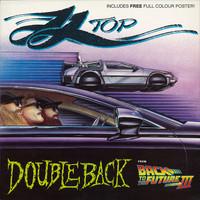 ZZ Top: Doubleback