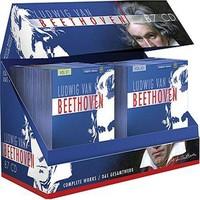 Beethoven, Ludwig van: Complete Works / Das Gesamtwerk